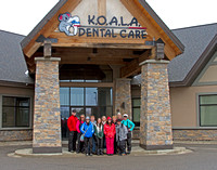 Koala Dental Care