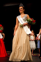 Miss Pequot Lakes Scholarship Pageant